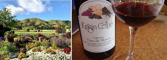 Kirigin Winery