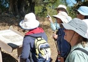 Almaden_Quicksilver_BAO_hike_23.jpg