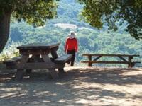 Almaden_Quicksilver_County_Park_24.JPG