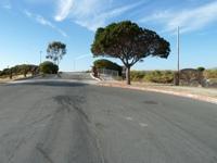 Alviso_Marina_County_Park_1.jpg