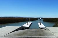 Alviso_Marina_County_Park_10b.jpg