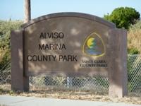 Alviso_Marina_County_Park_2.jpg