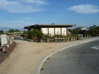 Alviso_Marina_County_Park_4.jpg