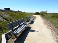 Alviso_Marina_County_Park_6.jpg