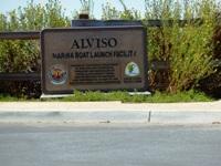Alviso_Marina_County_Park_7b.jpg