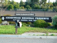Ardenwood_Historic_Farm_1.jpg