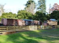 Ardenwood_Historic_Farm_5.jpg