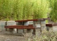 Bamboo_Garden_Los_Altos_12.1.jpg