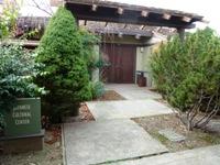 Bamboo_Garden_Los_Altos_19.JPG