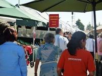 Belmont_Farmers_Market_11.jpg