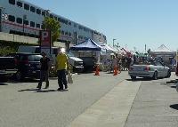Belmont_Farmers_Market_3.jpg