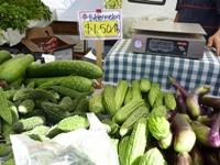Belmont_Farmers_Market_7.jpg
