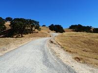 Del_Valle_County_Park_Full_Review_12.jpg
