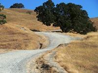 Del_Valle_County_Park_Full_Review_13.jpg
