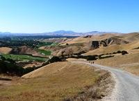Del_Valle_County_Park_Full_Review_14.jpg