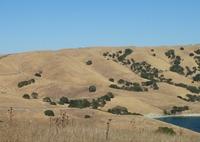 Del_Valle_County_Park_Full_Review_18.jpg