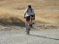 Del_Valle_County_Park_Full_Review_20.jpg