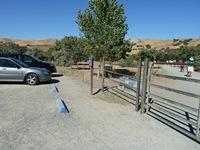 Del_Valle_County_Park_Full_Review_3.jpg