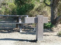 Del_Valle_County_Park_Full_Review_4.jpg