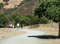 Del_Valle_County_Park_Full_Review_5.jpg