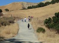 Del_Valle_County_Park_Full_Review_8.jpg