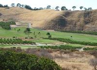 Del_Valle_County_Park_Full_Review_9.jpg