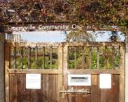 EmeryvilleCommunityGarden1.JPG