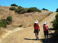 Fremont_Older_Open_Space_Preserve_10.jpg