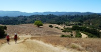 Fremont_Older_Open_Space_Preserve_17.jpg