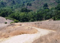 Fremont_Older_Open_Space_Preserve_19.jpg