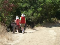 Fremont_Older_Open_Space_Preserve_20.jpg
