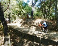 Fremont_Older_Open_Space_Preserve_5.jpg