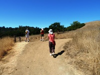 Fremont_Older_Open_Space_Preserve_6.jpg