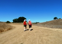 Fremont_Older_Open_Space_Preserve_8.jpg