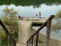 Lake_Chabot_Marina_Park_10.JPG