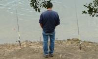 Lake_Chabot_Marina_Park_14.JPG