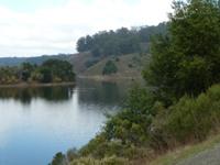 Lake_Chabot_Marina_Park_17.JPG