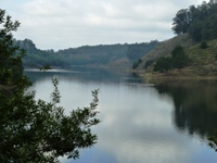 Lake_Chabot_Marina_Park_19.JPG