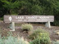 Lake_Chabot_Marina_Park_2.JPG