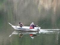 Lake_Chabot_Marina_Park_33.JPG