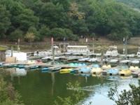 Lake_Chabot_Marina_Park_9.JPG