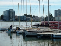 Lake_Merritt_Boating_Full Review_13.jpg