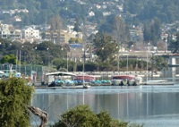 Lake_Merritt_Boating_Full Review_16.jpg