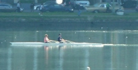 Lake_Merritt_Boating_Full Review_17.jpg