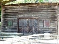 McClellan_Ranch_Park_10.jpg