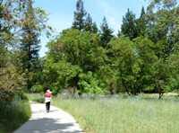 McClellan_Ranch_Park_13.jpg
