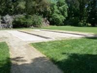 McClellan_Ranch_Park_16.jpg