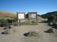 Montebello_Open_Space_Preserve_4.jpg