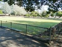 Oakland_Lawn_Bowling_Club_2.jpg