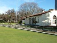 Oakland_Lawn_Bowling_Club_3.jpg